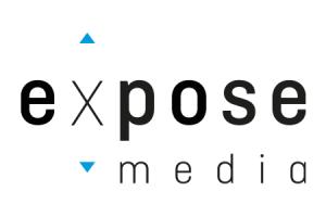 Exposemedia